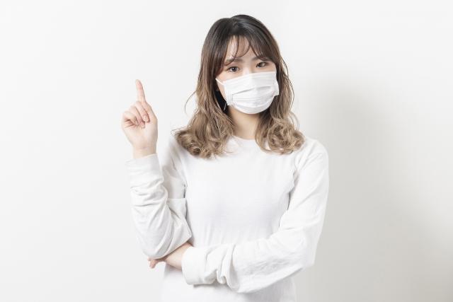 「マスク汚れが気になる人」向けファンデーションランキングの審査基準